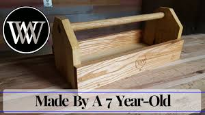 40+ Woodworking Projects For Kids: Quick & Easy DIY Wood Crafts Build A Chair Diy Set 45 Awesome Scrap Wood Projects You Can Make By Yourself 10 Free Plans For A Step Stool 28 Woodworking Cut The Popular Magazine Advice Planks Vray Material My Dog Traing Guide Bokah Blocks Next Generation Wooden Cstruction Toy By 40 Kids Quick Easy Crafts Best High Chairs 2019 Sun Uk Wooden Pyramid On The Highchair Stick Game