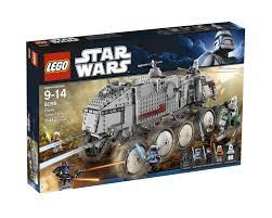 Cheap Lego Tank, Find Lego Tank Deals On Line At Alibaba.com Lego Dc Super Heroes Speed Force Freeze Pursuit Comics Jual Murah Army Vehicle Isi 6 Item Kazi Ky 81018 Di Lapak Call Of Duty Advanced Wfare Truck A Photo On Flickriver Us Lmtv 3 The Two Wkhorses The L Flickr Lego Toy Story Men Patrol 7595 Ebay Classic Legocom Lego Army Jeep Bestwtrucksnet Ambulance By Orion Pax Vehicles Gallery Icc Hemtt M985 Modern War Pinterest Military Military Brickmania Blog Playset 704 Pieces 4 Minifigures Brick Armory Icm Models 135 Wwi Standard B Liberty New