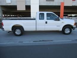2001 Used Ford Super Duty F-250 7.3L Powerstroke Diesel 5 Speed ... 108 Best Ford F250 Images On Pinterest Trucks Diesel Fords 1st Pickup Engine Trucks For Sale Used Ford F250 Diesel Used For Photos Drivins By Owner Herman Motor Co Is A Luverne Dealer And New Car 32 Cool Dodge Otoriyocecom Test Drive 2017 F650 Big Ol Super Duty At Heart East Texas 2018 F150 Release Date New Capabilities F 150 Usa Lariat 30l Diesel Sale