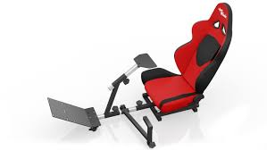 Gaming Racing Chair About Remodel Fabulous Home Design Style C44 ... Fantastic Cheap Gaming Chairs For Ps4 Playstation Room Decor Fresh Playseat Challenge Playstation Racing Foldable Chair Blue The Best Gaming Chairs In 2019 Gamesradar Trak Racer Rs6 Mach 2 Black Premium Simulator Openwheeler Seat Buyselljobcom Find New Evolution For All Your Racing Needs X Rocker Officially Licensed Infiniti 41 Dxracer Official Website With Speakers Budget 4 Kids Best Ultigamechair Under 200 Comfort Game Gavel