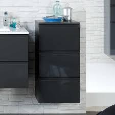 badezimmer unterschrank coway