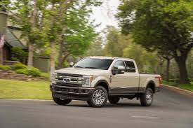 2017 Ford F-250 Super Duty King Ranch Review - Long-Term Update 2 Pin By Coleman Murrill On Awesome Trucks Pinterest King Ranch Know Your Truck Exploring The Reallife Ranch Off Road Xtreme 2017 Ford F350 Vehicles Reggie Bushs 2013 F250 2007 F150 4x4 Supercrew Cab Youtube Build 2015 Fx4 Enthusiasts Forums 2018 In Edmton Team Reveals 1000 F450 Pickup Truck Fox 61 Exterior And Interior Walkaround Question Diesel Forum Thedieselstopcom Super Duty Model Hlights