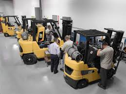 Forklift Certification VA: Richmond, Chesapeake, Bedford | Eaheart Powered Industrial Truck Traing Program Forklift Sivatech Aylesbury Buckinghamshire Brooke Waldrop Office Manager Alabama Technology Network Linkedin Gensafetysvicespoweredindustrialtruck Safety Class 7 Ooshew Operators Kishwaukee College Gear And Equipment For Rigging Materials Handling Subpart G Associated University Osha Regulations Required Pcss Fresher Traing Products On Forkliftpowered Certified Regulatory Compliance Kit Manual Hand Pallet Trucks Jacks By Wi Lift Il