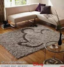 Mickey Mouse Area Rug Our Disney home Pinterest