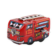 100 Toy Fire Truck Detail Feedback Questions About Vehicles Retro Classic S High