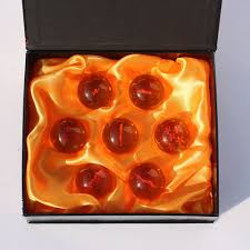 Dragon Ball Z Fish Tank Decorations by Dragon Ball Z Toy Action Figures 1 Figure Dragon Shenlong 7 Balls