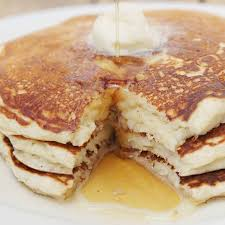 Pumpkin Pancakes Ihop by Today Is National Pancake Day Get A Free Short Stack On Ihop