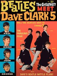 Freddie Mercury Death Bed by Dave Clark 50 U2026 Rocker On Battling The Beatles And Freddie