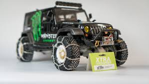 Xtra Speed – Snow Chains For 1.9″ Scale Crawler – Team RcMart Blog 4x4 Tracks For 4runners Fj Cruisers More Rubber Snow Adventure Sport Rentals 5092410232 Atv Track Over The Tire Right Systems Int Jeeprubiconwnglerlarolitedsptsnowtracksdominator John Deere Gators Get On Track American Truck Announces That South Dakota Police Department Farm Show Magazine Best Stories About Madeitmyself Shop Fifteen Cars Ditched Tires Autotraderca Mattracks Cversions Gmc Unveils Sierra 2500hd All Mountain A Denali With Tracks Custom You Can Buy The Snocat Dodge Ram From Diesel Brothers