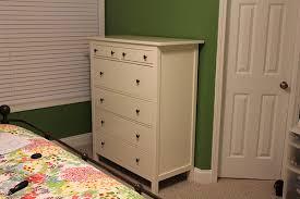 hemnes 6 drawer dresser the sherbert report