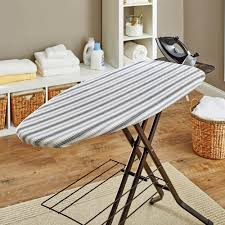 Better Homes And Gardens Patio Furniture Covers by Better Homes And Gardens Wide Top Ironing Board Pad And Cover