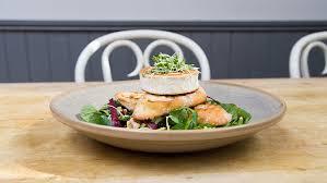 cuisine detox 5 dishes to help your detox diet along deliveroo foodscene