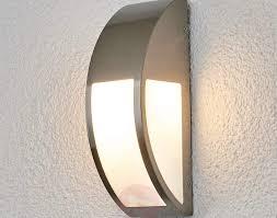 lighting outdoor wall lighting uk awesome outdoor lighting uk