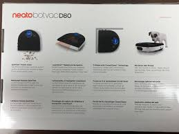 Bed Bath Beyond Roomba by Bed Bath Beyond Coupon Neato Bedding Ideas