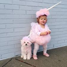 Halloween | Mandy Odle The 25 Best Pottery Barn Discount Ideas On Pinterest Register Best Kids Shark Costume Cool Face Diy Snoopy Costume Barn Toddler Bear Baby Lion Halloween Puppy Style Mr And Mrs Powell Mandy Odle Nursery Clothing Shoes Accsories Costumes Reactment Theater Unique Dino Dinosaur Mat Busy Philipps Joanna Garcia Swisher Celebrate Monique Lhuillier