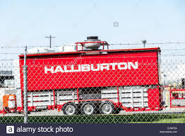 Halliburton Oilfield Services Company In Bakersfield California USA ... Pics Cvs Being Imported Into India Through Seaports Teambhp Halliburton Rolls In Smulation Crew At Strike Gas Well Business News Aaron Williamson Product Manager Global Cementing Psl Halliburton Trucks Google Search Energy Services Solutions Brochure Mplate Doj Continues Giving Trouble Over Baker Hughes Deal 2196 Truck Stop Invaded By Youtube Halliburtons Fleet Gains 100 Pickups That Can Run On Natural Top 10 Private Fleets The Us And World Loadtrek Jeronimo08s Most Recent Flickr Photos Picssr Fracking Surges As Drillers Bring Production