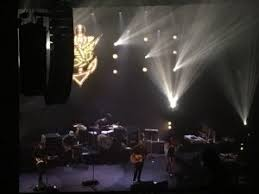 Drive By Truckers Decoration Day Full Album by Jason Isbell Concert Review U2013 Miller Time Music Spot