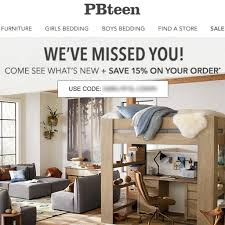 Pbteen Coupon Code Post Taged With Pbteen Coupon Code Pbteen Promo 2014 Saving Money Offerscom Tacticalholsters Com Coupon Code Bridge Climb Discount Voucher Pottery Barn Credit Card Teen Bedroom Design Interesting Fniture By Teens Famous Footwear Aus Tickets Northwest Arkansas Pottery Barn Kids 20 Off Your Online Order Asap Delivery Enterprise Car Rental Codes And Discounts Calypso 30 In October 2019 Verified Codes Coupons Wooden Wall With Storage Bed And Dark Hardwood Football Shop Coupons Tangacom Free Shipping Coupon 15 Off Percent Offer Deal