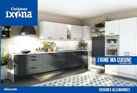 ma cuisine tunisie design d intérieur cuisine moderne design allemande tunisie dep