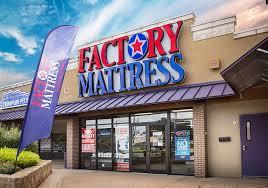 Sofa Mart Research Boulevard Austin Tx by Burnet Road Factory Mattress Texas