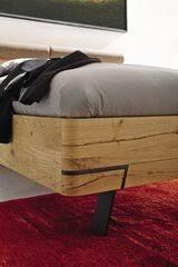 schlafzimmer vito holzwerkstoff a008b seidengrau möbel inhofer