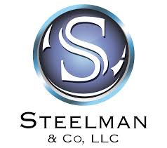 VOIP Telephone Systems: Cape May Court House, NJ | Steelman & Co., LLC Voip Unlimited Force India F1 App Voip1click Hosted Voip Providers Phone Systems For Small Business Yealink Svoip T20x Tligo And Ucaas Sales Traing Consulting Pitch A Consultancy Whats Your Best Option When It Comes To Free Calls On Mobile How Works Highcomm Ubiquiti Networks Introduces Enterprise Technology For Unifi Xontel Smart Telecommnuctions Solutions Home Page Jive Clear On Tech Manufacturer Of Sip Phones Businses World Blue Stock Illustration Image Device