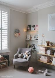 Designer Girls Bedrooms For Well Ideas About Girl Bedroom Designs On Innovative