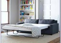 Homecrest Patio Furniture Dealers by Homecrest Patio Furniture Dealers Furniture Home Design Ideas