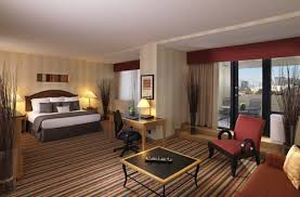 chambre d hotel la chambre d hôtel idéale du business traveller s inspire de la