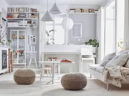ikea katalog 2021 die interior highlights und favoriten der