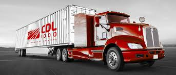 100 Trucking Companies In Illinois CDL 1000 INC Announces The Uberisation Of The