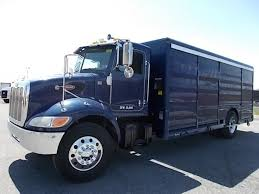 Inventory-for-sale - Best Used Trucks Of PA, Inc 1999 Sterling L7501 Beverage Truck For Sale 514350 Beverage Truck For Sale In Connecticut Ready Work 2003 Freightliner Fl70 Delivery 2007 Intertional 4400 Single Axle By For Sale 245328 Miles 1993 Gmc Topkick 8955 Commercial On Cmialucktradercom Used Trucks Isuzu 1237 Dimension Bodies Hackney