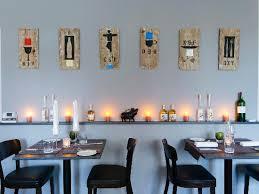 restaurant ebert münchen ü preise restaurant
