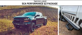 Chevy & GMC SCA SCA G2 Lifted Trucks In Stillwater, OK 2004 Gmc Sierra Custom Truck Truckin Magazine 2011 Thrdown Performance Shootout New Inventory Sherwood Buick Albertas Capital 2017 Engine And Transmission Review Car Driver 42016 Gm Supcharger 53l Di V8 Slponlinecom On 3 1999 2006 Chevy 1500 Twin Turbo System Sca Black Widow Lifted Trucks 2015 25 Level Lift 22x9 Moto Metal Wheels 33x125 Corsa 24516 Chevygmc Denali Db Tuscany 1500s In Bakersfield Ca Motor Apex Stillwater Ok Free Pdf Downlaod The S10 S15 High Customizing