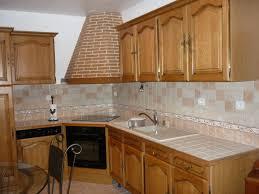 couleur peinture meuble cuisine coloris peinture cuisine peinture cuisine deux couleurs u2013 bois