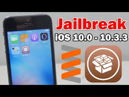 Download How To Jailbreak IOS 10 0 10 3 3 Using H3lix IPhone