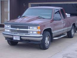 88 98 Chevy Truck Cowl Hood - Save Our Oceans 9906 Chevrolet Silverado Zl1 Look Duraflex Body Kit Hood 108494 Image Result For 97 S10 Pickup Chev Pinterest S10 And Cars Cowl Hoods Chevy Trucks Inspirational Cablguy S White Lightning 7387 Cowl Hood Pics Wanted The 1947 Present Gmc Proefx Truck At Superb Graphics We Specialize In Custom Decalsgraphics More Details On 2017 Duramax Scoop Original Owner 1976 C10 Best 88 98 Silverado Hd Google Search My 2010 Camaro Test Sver Cookiessilverado 1996