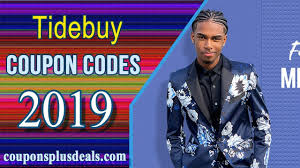 How To Get FREE Coupon Code When Shopping At EricDress - YouTube Ericdress Vivid Seats Coupon Codes Saving Money While Enjoying The Ericdress Coupon Promo Codes Discounts Couponbre Ericdress Reviews And Coupons Pandacheck Promo Code Home Facebook Blouses Toffee Art New York City Tours Promotional Mvp Parking How To Get Free When Shopping At Youtube Verified Hostify Code Sep2019 African Fashion Dashiki Print Vneck Slim Mens Party Skirts Discount Pemerintah Kota Ambon