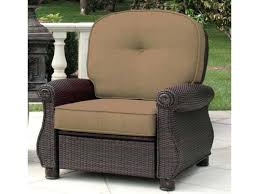 Sams Club Patio Furniture by Lazyboy Patio Furniture Lazy Boy Outdoor Furniture Cushion Covers