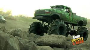 Monster Mud Trucks | Floored Whore - Monster Mud Truck - YouTube ... Mud Trucks Wallpaper Innspbru Ghibli Wallpapers Cheap Lifted For Sale Find 1985 Chevy 4x4 Lifted On 44 Boggers For Sale Or Trade Gon Forum Older Buy Custom Modified 2015 2016 Toyota Hilux Revo Lifted Dodge Ram Mudding Cool U With 59 Wallpapers Wallpaperplay Dodge Truck My Buddies Truck Durango And Diesel Archives Busted Knuckle Films Ford Jacked Up Premium Ford F 150 Dodge Mud Truck V10 Fs 17 Farming Simulator 15 Mod