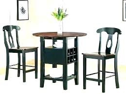 Dining Table Sets Clearance Small Set For Spaces And Chairs Room India