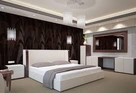 3d visualisierung schlafzimmer 3d planung und einrichtung