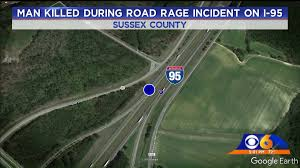 Driver Killed In I-95 Road Rage Incident | WTVR.com The 22 Hottest Food Trucks Across The Us Right Now Earthpatterns Google Maps Kau Nature Reserve Cservation Earth Reveals Secret Alien Base On Antarctica Mysteries Of Truck Simulator Milk 16 Apk Download Android Simulation Games Gelessonscom For Earth Developers Cesiumjsorg Siberia Blog Urpp Gcb 2013 Acton Precast Concrete Limited Featured Loe1828 Gefs Online Flight Sense City Sight Sisyphus Stones Wheres Center