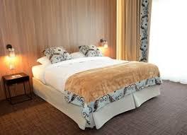 hotel avec dans la chambre normandie hôtel charme normandie forgeshotel forges les eaux