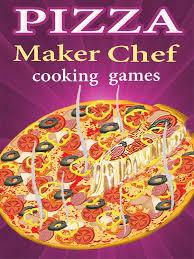 jeux de cuisine de pizza de nouveau jeux de cuisine pizza cheerleaderinchief pour jeu de