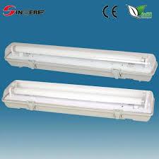 outdoor fluorescent lighting fixtures light fixture led bathroom