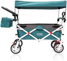 Custom Folding Wagons - Custom Folding Wagons Jo Packaway Pocket Highchair Casual Home Natural Frame And Canvas Solid Wood Pink 1st Birthday High Chair Decorating Kit News Awards East Coast Nursery Gro Anywhere Harness Portable The China Baby Star High Chair Whosale Aliba 6 Best Travel Chairs Of 2019 Buy Online At Overstock Our Summer Infant Pop Sit Green Quinton Hwugo Premium Mulfunction Baby Free Shipping