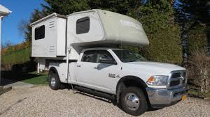 100 Auto Truck Trader Campers For Sale 2293 Campers RV