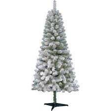 Kohls Artificial Christmas Trees by Christmas Trees At Walmart Business Form Templates