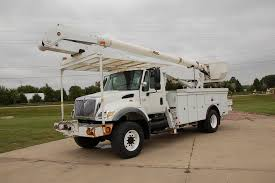 2006 INTERNATIONAL 7400 4X4 BUCKET TRUCK (MPFP1192) | Steffen Inc Service Rcd Inc Bucket Trucks Rent Aerial Lifts Near Naperville Il Truck Rental Competitors Revenue And Employees Owler For Sale 35ft Rentals Al Asher Sons Penske Intertional Terrastar If You Want To Flickr Van Ladder Elevating New Heights 2008 Ford F750 Forestry Bucket Truck Tristate Boom Ples Electric